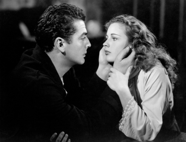 Kiss of Death Victor Mature