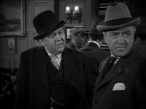 The Suspect 1944 Charles Laughton