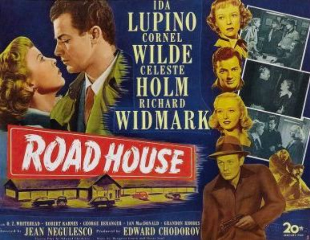 Road House 1948