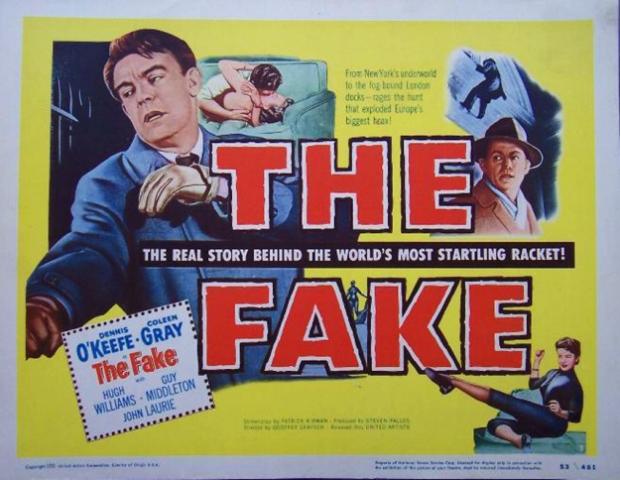 The-Fake-1953
