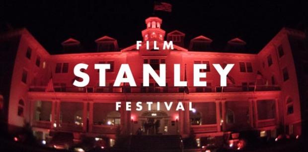 stanleyhotelred-logo